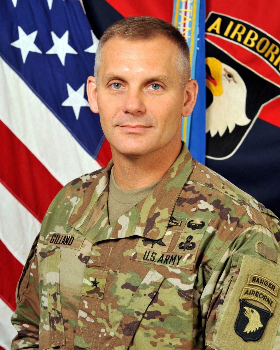 US Military Academy   WestPoint USMA    Twitter