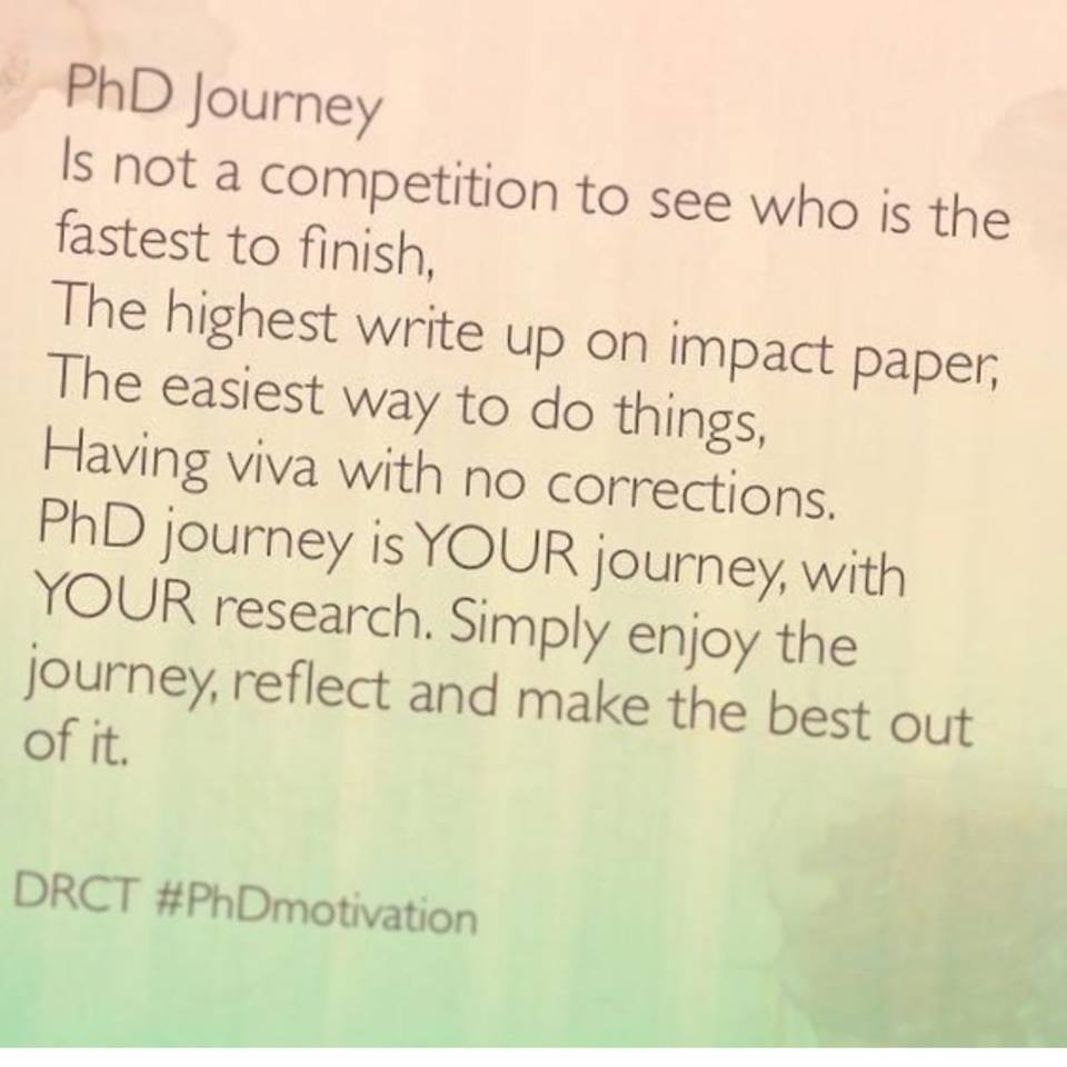 phdjourney hashtag on twitter 0 replies 0 retweets 0 likes