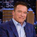 Arnold @Schwarzenegger Is Right About #Gerrymandering https://t.co/OUtlIVhubF