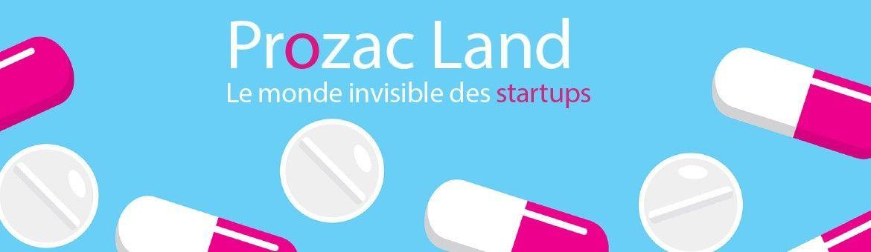 #Prozac Land : Le monde invisible des startups  http:// buff.ly/2nEgBhl  &nbsp;   Tu seras fonctionnaire ma fille ! #startups via @talentik<br>http://pic.twitter.com/j6NUHFY0eO