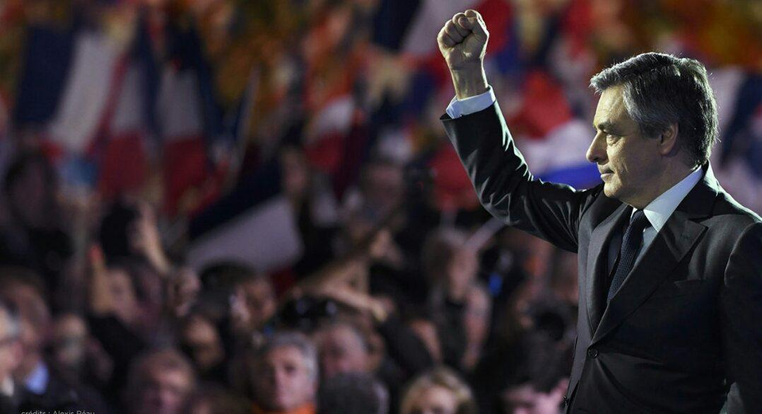 Best #vision.. Best #mission.. Best #future for #France!! #FillonPrésident #Fillon2017_fr #frenchelection #GoFillonpic.twitter.com/dZkQ3eCaNX