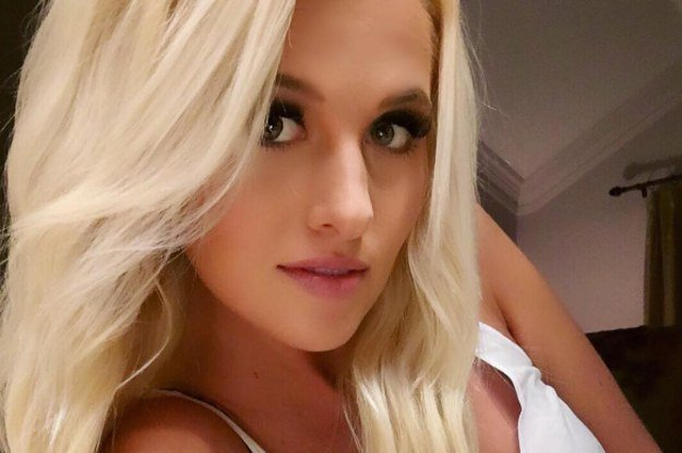 Tomi Lahren has reportedly been suspended from her show after admittin...