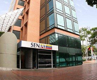 #EsNoticia || El SENIAT advierte sobre sanciones penales y administrat...