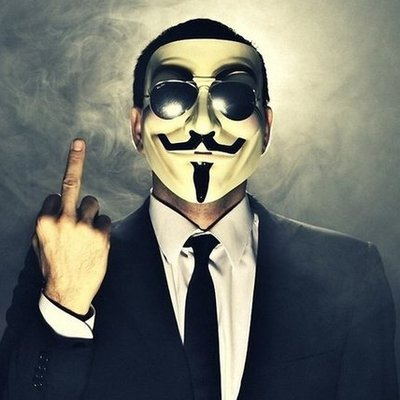RT AnonySerb: Yahoo Mail servers are #TANGODOWN! Fuck you #YahooMail! #Anonymous #OpTumblr #OpFurry #OpVZ  http:// dlvr.it/NgqZwV  &nbsp;   <br>http://pic.twitter.com/sVxUOwHQQO