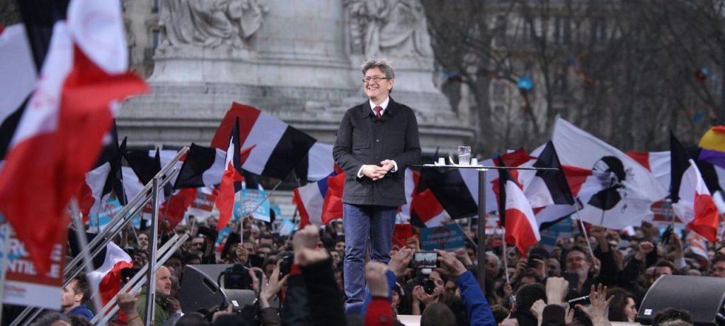 Convaincu.e.s ? Rejoignez la France insoumise sur : https://t.co/MUtjP1azwN. #LeGrandDébat #DébatTF1