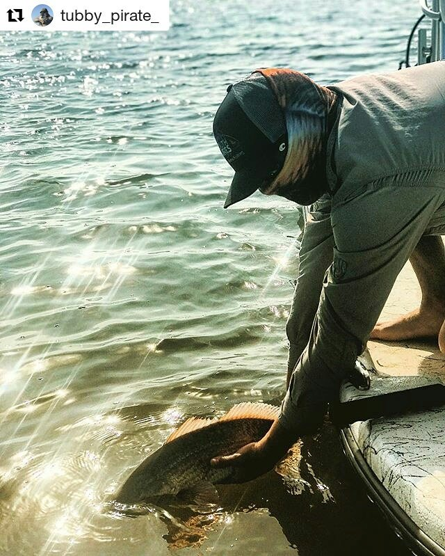 #potd by @ tubby_pirate on #Instagam! #redfish #texas #fish #fishing #Fisher #fishingdaily #fishinglures #livetofish #firstdayofspring<br>http://pic.twitter.com/nsEgZxfYuF