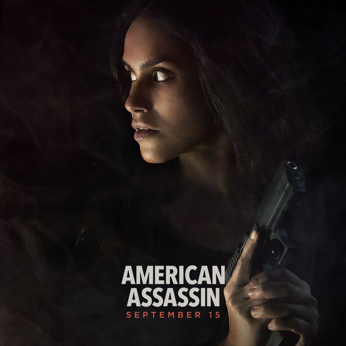 Resultado de imagem para american assassin 2017