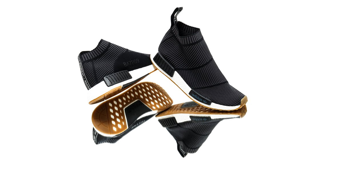 adidas nmd r1 black in South Australia Australia Free Local