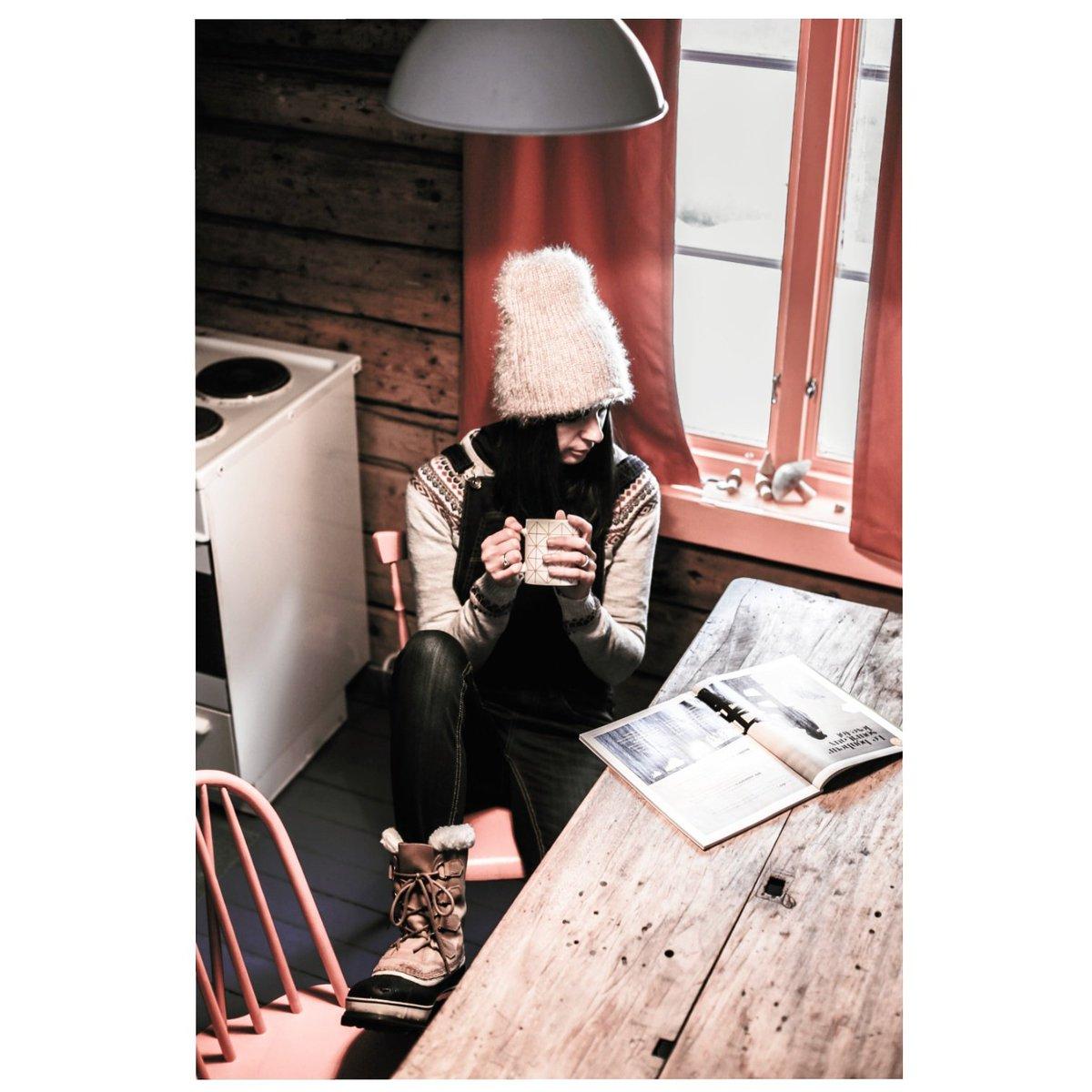 C&#39;est encore l&#39;hiver sur le blog avec mon Loobook spécial Norway     http://www. littlebirdyworld.com/lookbook-norve ge &nbsp; …  #lookbook #ootd #mode #winter #blog #fashion<br>http://pic.twitter.com/hZjOg160Ye
