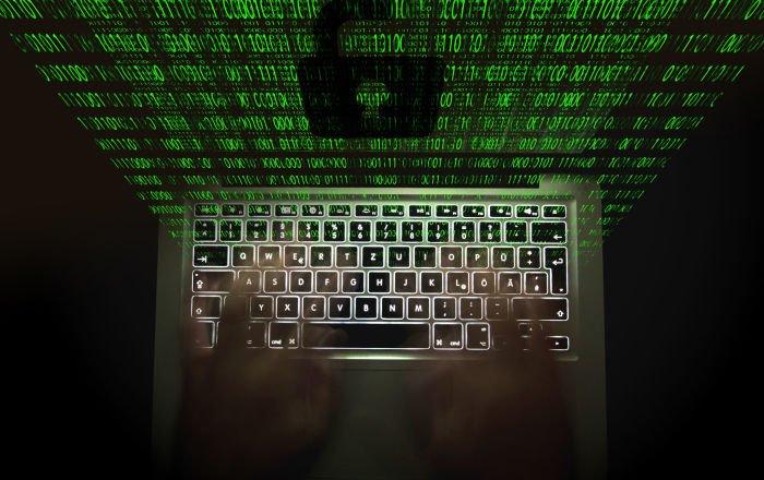Des #hackers nord-coréens s'en prennent aux organisations financières mondiales #infosec #CyberSecurity @sputnik_fr  https:// fr.sputniknews.com/international/ 201703261030630276-hackers-coree-du-nord-banques-cyberattaques/ &nbsp; … <br>http://pic.twitter.com/lCavWTyfSQ