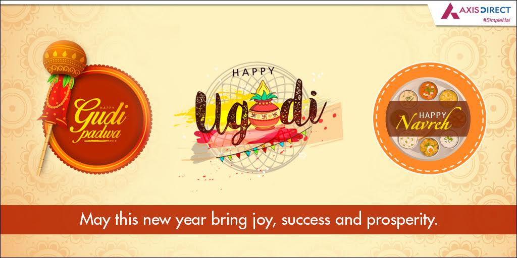 Happy #GudiPadwa #Ugadi &amp; #Navreh. This #NewYear start investing systematically to reach ur goals. For #SIP ideas -  https:// goo.gl/nlVnn7  &nbsp;  <br>http://pic.twitter.com/6NhDaq9MYf