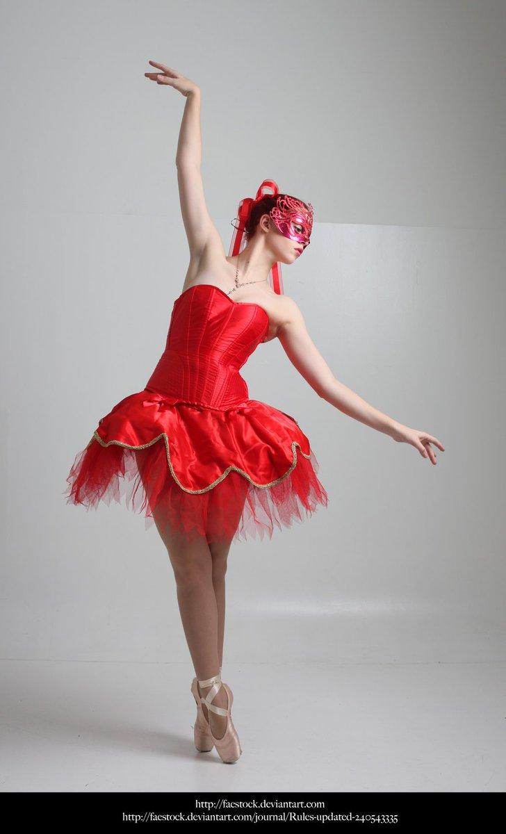 RT @Arting_2D: faestock님의 발레 포즈 #발레 #포즈 #자료 #아트인지 #Ballet #Pose #Reference #ArtInG https://t.co/q1jwLKFynO