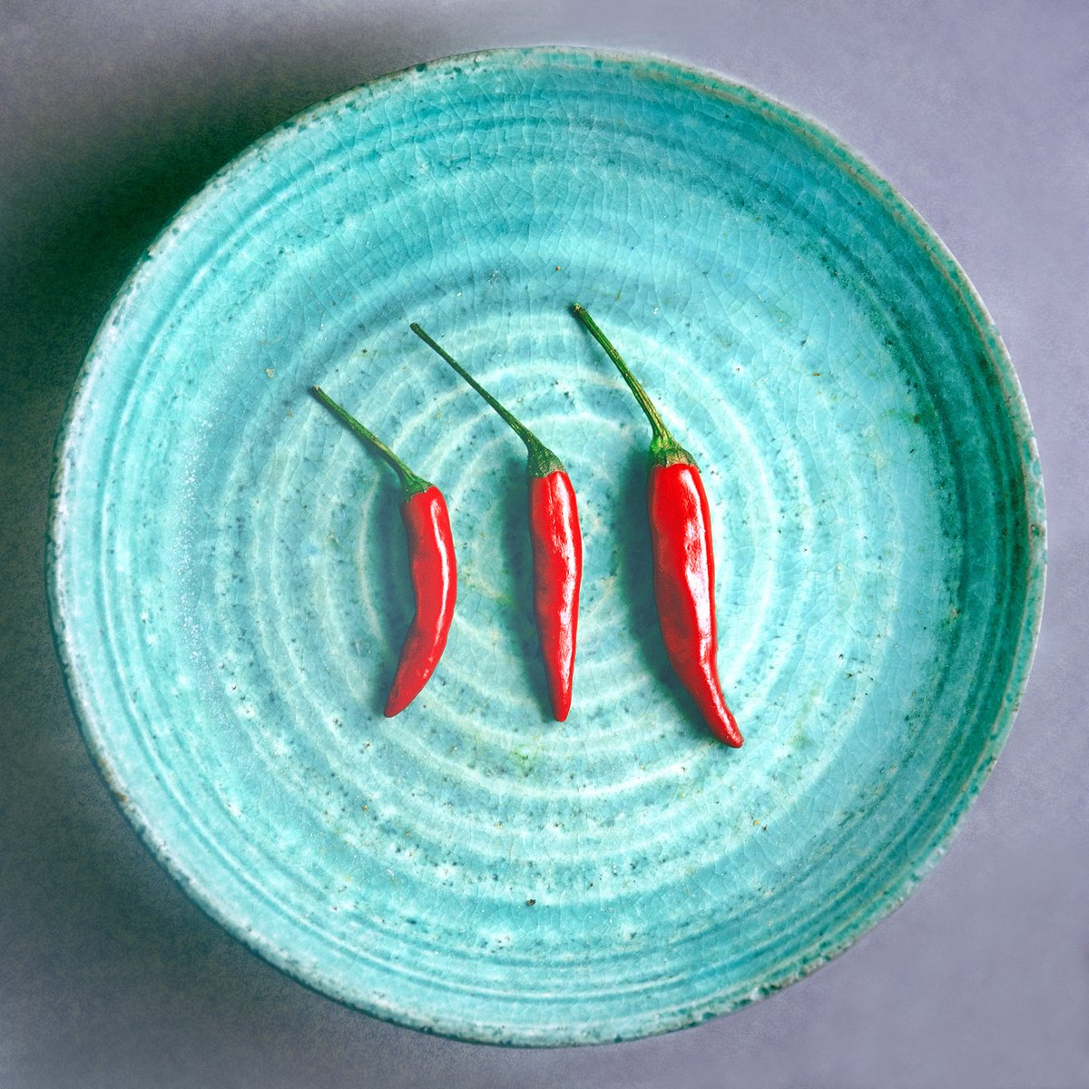 A nicely composed still-life from @KarenWortleyTog. Love the colours and simplicity! #WexMondays https://t.co/QYLIYFCwRf