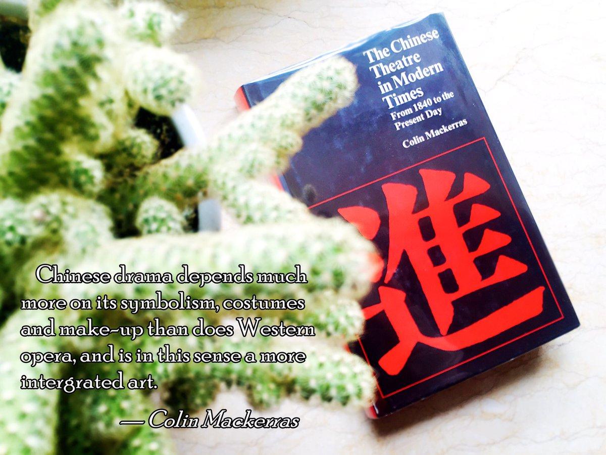 book fit in organik das klausurtraining für