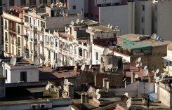 #A Casablanca, des squats sous les étoiles -  http:// maliactu.net/a-casablanca-d es-squats-sous-les-etoiles/ &nbsp; …  @maliactu<br>http://pic.twitter.com/GyEflwIm5r