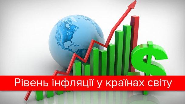 """Украина выполнила все обязательства для """"безвиза"""" с ЕС. Надеемся, что до конца июня он заработает, - Мингарелли - Цензор.НЕТ 8726"""