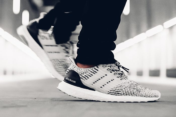 runners need adidas ultra boost