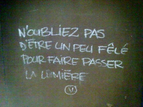 #NoFailNoGain #streetart pour les #StartUp @Montpellier_BS ! Bonne journée #inspiration @HamoumraouiS @Sarah_bhrn @SimonKamin @frejac_t<br>http://pic.twitter.com/VmrQXY073R