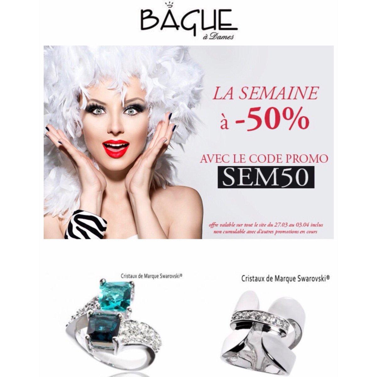 Bon Plan Mode avec @BagueaDames  #BONPLAN #bonplanmode #fashionblogger <br>http://pic.twitter.com/6JSjgiroGn