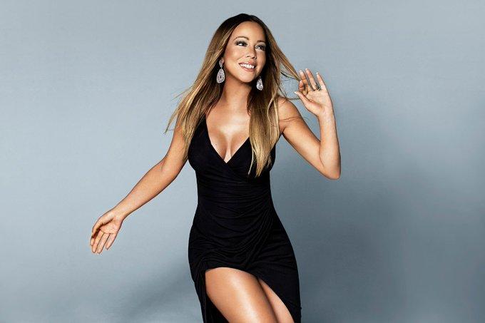 Happy Birthday Mariah Carey 1970 3 27                          47