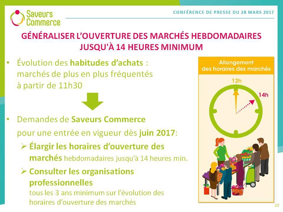 Lionel Exbrayat, primeur sur les marchés de Suresnes et Courbevoie : généraliser ouverture des #marchés jusqu&#39;à 14h #alimentation #commerce <br>http://pic.twitter.com/XyF3287E4j