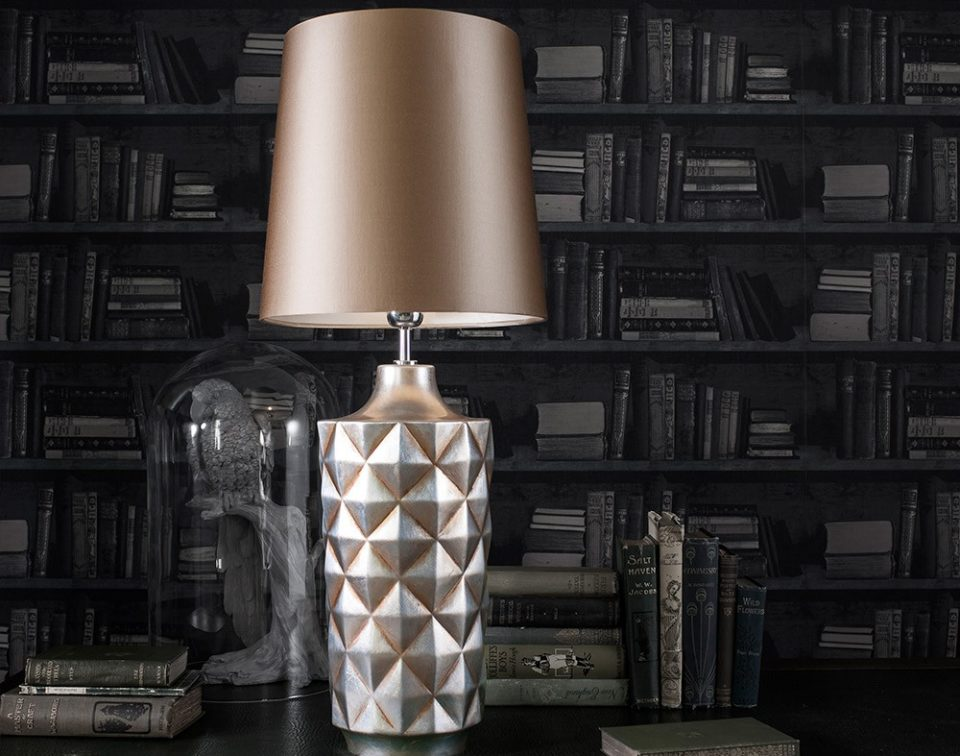 Cool Lamps Every Home Should Have https://t.co/c0o6v5XeZO https://t.co/3ezz1tyDEz