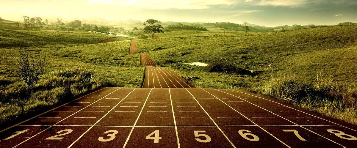 Applications #iPhone pour la course à pied #jogging #courir #sport #Sante #Apps #appstore #jcsatanas  https:// jcsatanas.fr/dossier-applic ations-iphone-apps-course-a-pied/ &nbsp; … <br>http://pic.twitter.com/IcTS31eIl4