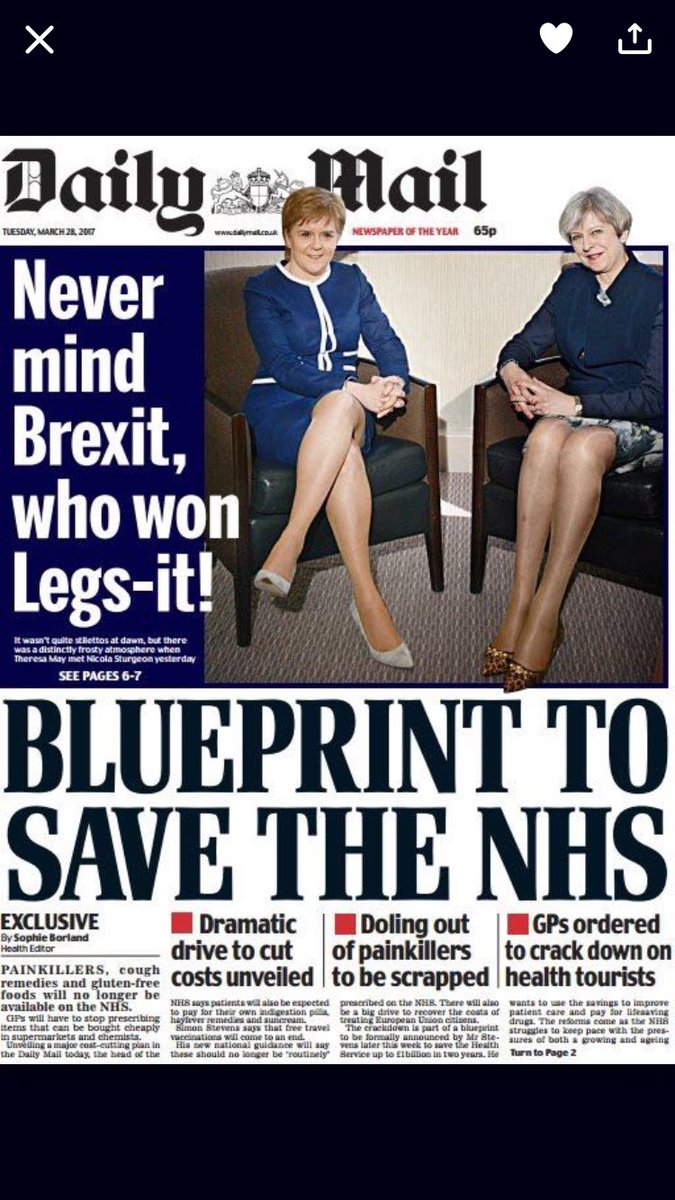 Matt arnold on twitter whoever photoshopped that spoof daily mail matt arnold on twitter whoever photoshopped that spoof daily mail front page must be feeling pretty pleased with themselves malvernweather Gallery