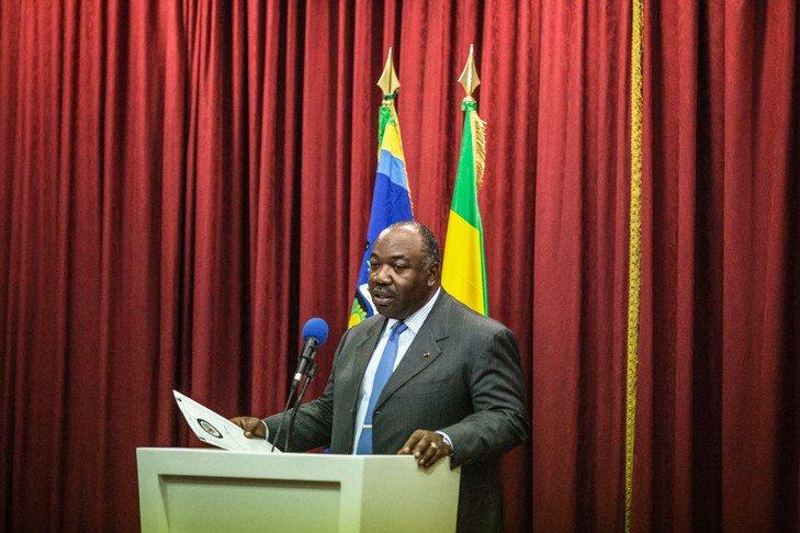 Corruption au Gabon: plus de la moitié du budget de l'Etat détourné entre 2006 et 2012 @LaurentDuarte  http:// afrique.latribune.fr/politique/gouv ernance/2017-03-26/gabon-plus-de-la-moitie-du-budget-de-l-etat-evapore-dans-la-nature-entre-2006-et-2012.html &nbsp; …  #a <br>http://pic.twitter.com/4qOCGm43mv
