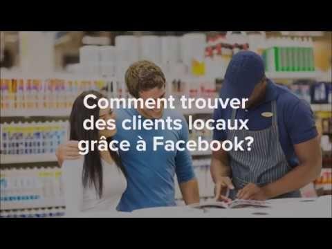 Comment trouver des clients locaux grâce à #Facebook ?  http:// buff.ly/2n8OHWz  &nbsp;   #reseauxsociaux #socialselling #commerce <br>http://pic.twitter.com/ev2F5RIMC3