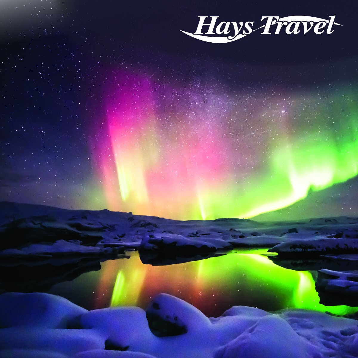 hays travel - photo #22