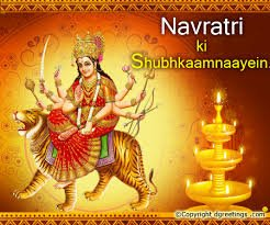 #HappyNavratri and #HappyNewYear to everyone. May God bless you. <br>http://pic.twitter.com/hVTOJshK1o