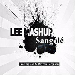 @Claudy_Siar    http:// bit.ly/2mXTASb  &nbsp;    @LeeMashupOff Le monde va sangolé ! #sangolé #musique #motivation #club <br>http://pic.twitter.com/0I04TpuuyH