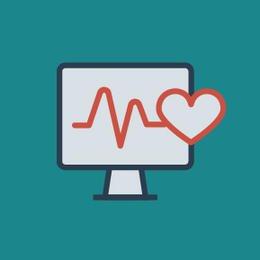 Deux nouveaux programmes pour accompagner les établissements de santé dans le virage numérique  http:// bit.ly/2nd2USF  &nbsp;   #esante #hcsmeufr<br>http://pic.twitter.com/1b7bZ0t7yC