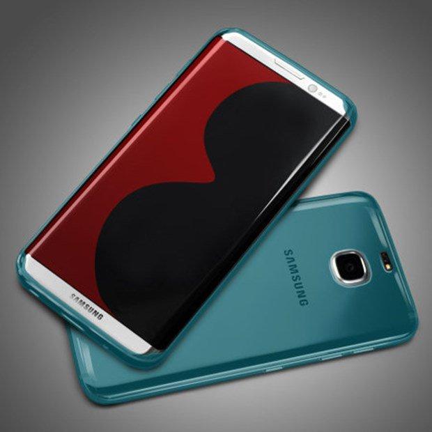 #Samsung Note 7 skandalını bu özelliklerle unutturacak https://t.co/P7...