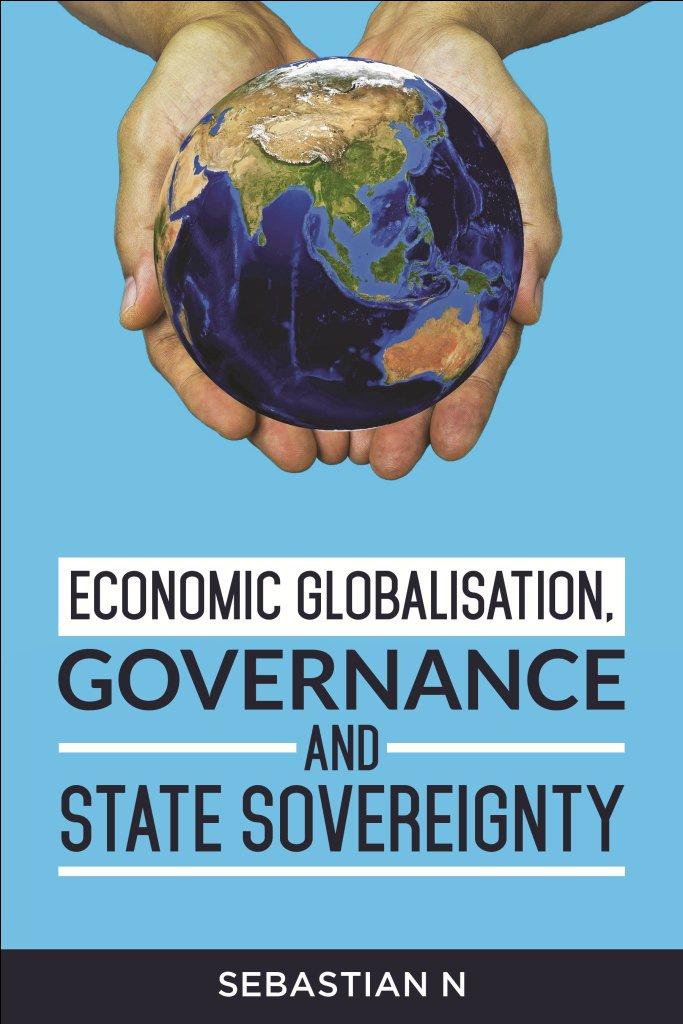 pdf Конституционное право зарубежных стран. Учебник