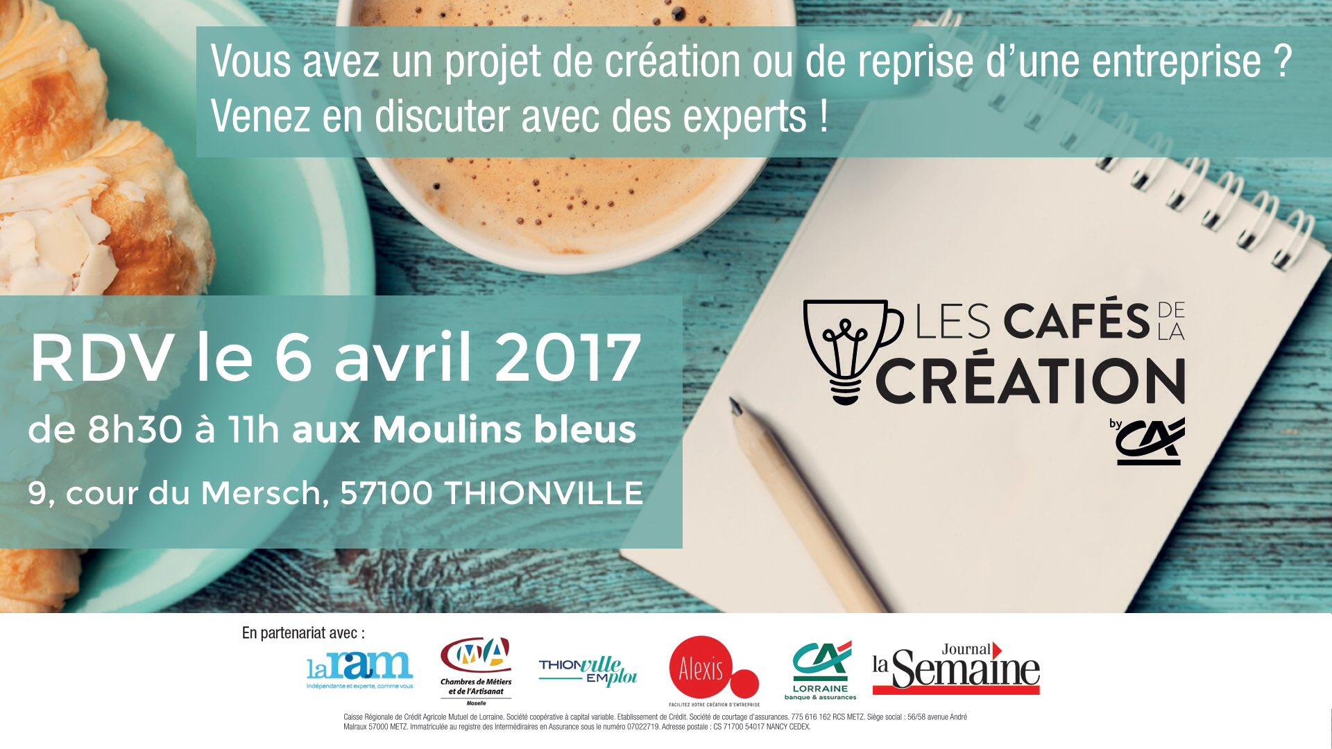"""Marie B d Avancy on Twitter """" createurs parlez de vos projets"""