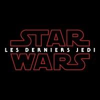 Star Wars Episode VIII: Rumeur sur un élément enflammé #StarWars  http://www. starwars-holonet.com/informations/1 0922--starwars-episode-8-rumeur-element-enflamme.html?utm_source=holonet&amp;utm_medium=twitter&amp;utm_campaign=actualites &nbsp; … <br>http://pic.twitter.com/u0X4rxcO6e