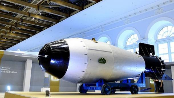 Début des premières #négociations pour bannir l&#39;#arme #nucleaire  http:// fr.azvision.az/news/37915/d%C 3%A9but-des-premi%C3%A8res-n%C3%A9gociations-pour-bannir-larme-nucl%C3%A9aire.html#.WNozlBMdGBM.twitter &nbsp; …  #socialmedia #hrw #ONU<br>http://pic.twitter.com/mWx1xT7tMR