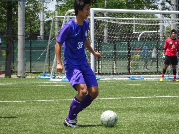 立教大学体育会サッカー部