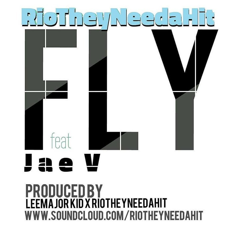 HOT NEW MUSIC from @RioTheyNeedahit f/ @JaeV_TheRapper [ FLY ]  https:// m.soundcloud.com/riotheyneedahi t/fly-riotheyneedahit-feat-jaev &nbsp; …  #EDM #DanceMusic <br>http://pic.twitter.com/bu69ewn3dL