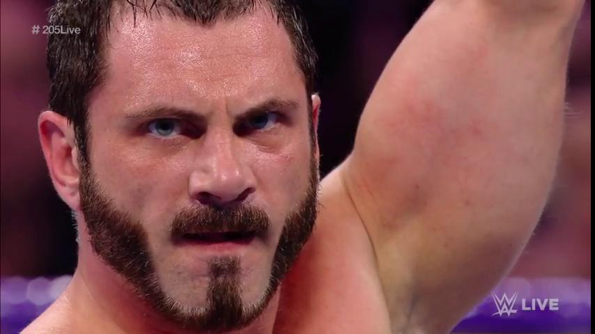 VICTORY has been achieved by @AustinAries with the #DiscusFiveArm over...