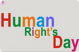 """The rights of every man are diminished when the rights of one man are threatened."" #HumanRightsDay https://t.co/5SUn0Wx6s4"
