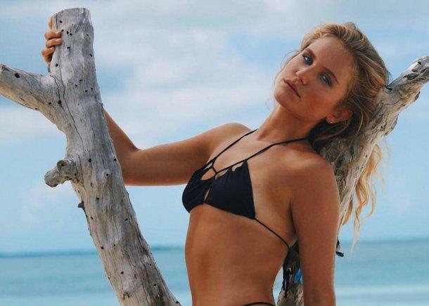 Sexy Leesa Gazi nudes (98 photos) Porno, 2020, swimsuit