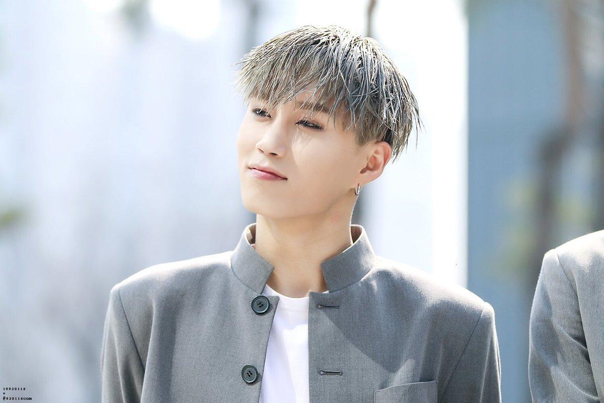 Imagini pentru KangHan (MVP)