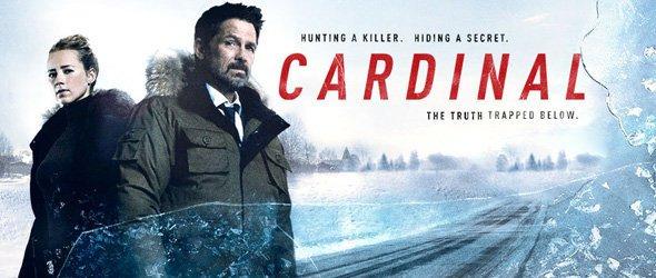 Cardinal TV Show