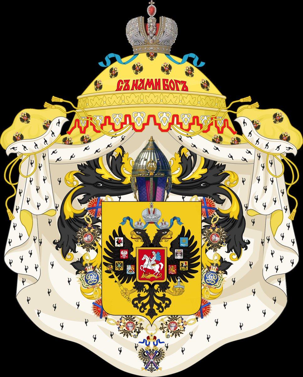 #Hope~#USA petition #hack back #Russia help Restore #Romanovs #RoyalFamily #Democracy<br>http://pic.twitter.com/Nu57V57emd