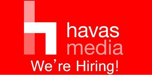Havas Media Ireland (@HavasMediaIRL)   Twitter