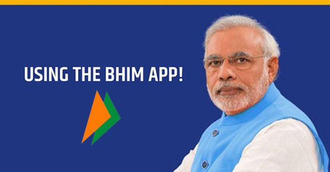 BHIM App: All You Need to Know #bhim #cashless #India #BHIMApp   https://www. stechies.com/bhim-app-need- know/ &nbsp; … <br>http://pic.twitter.com/WMhsDURJlc