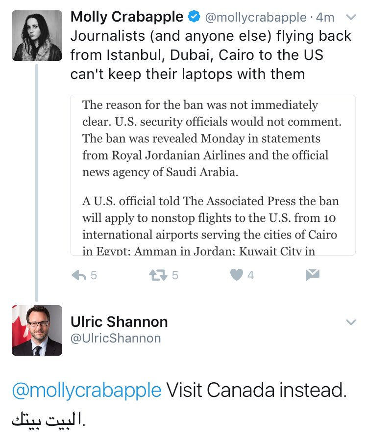 Well played, Canada. Well played https://t.co/oFUfEt6mbT